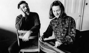 Ewan-MacColl-and-Peggy-Se-006