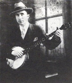 1928-3_BuellKazee