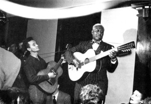 bigleadbelly