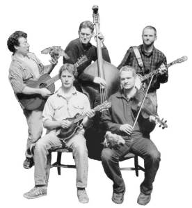 foghorn-stringband-photo