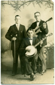 cpoolncramblers1927