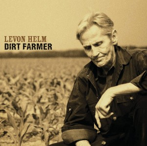 levon-helm-cover-300x298