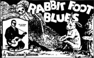 Rabbit_foot_blues